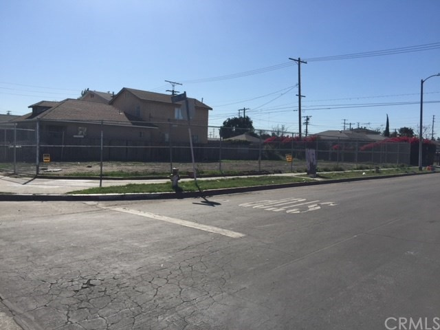 9301 Clovis Av, Los Angeles, CA 90002 Photo 1