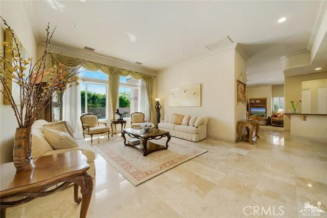 21 Toscana Way, Rancho Mirage CA: http://media.crmls.org/medias/b248d2e2-c494-4929-963a-8320cf460e63.jpg