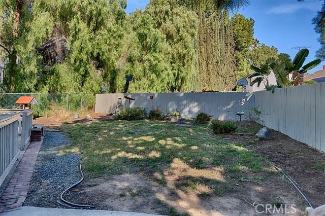 1889 N Garland Ln, Anaheim, CA 92807 Photo 25