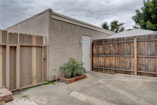 2142 W York Cr, Anaheim, CA 92804 Photo 23