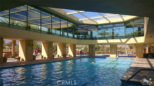 60570 Desert Shadows Drive La Quinta, CA 92253 - MLS #: 217005878DA