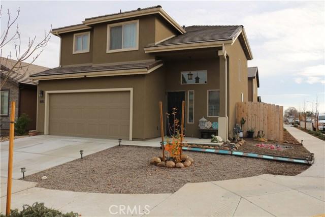 Property for sale at 805 Rio Mesa Circle, San Miguel,  CA 93451