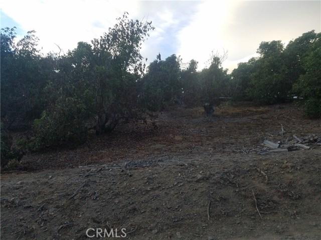0 Sandia Creek Dr, Temecula, CA  Photo 54