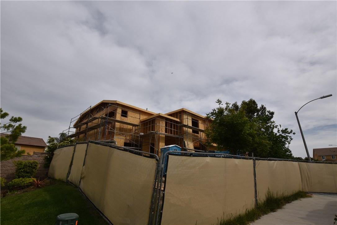 Property for sale at 38154 Padaro Street, Murrieta,  CA 92563