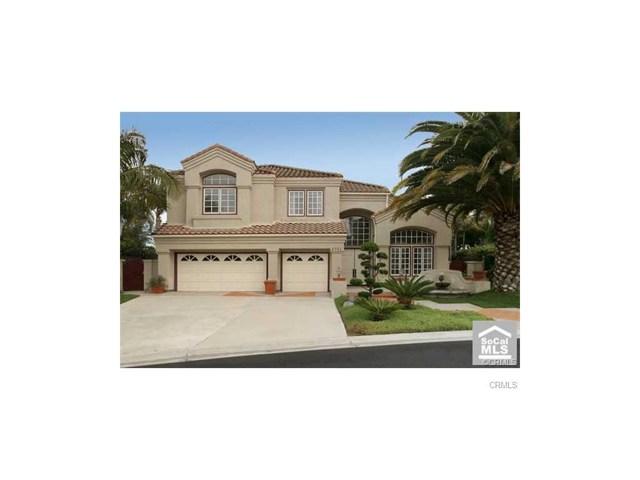 Single Family Home for Rent at 6751 Pimlico Circle Huntington Beach, California 92648 United States