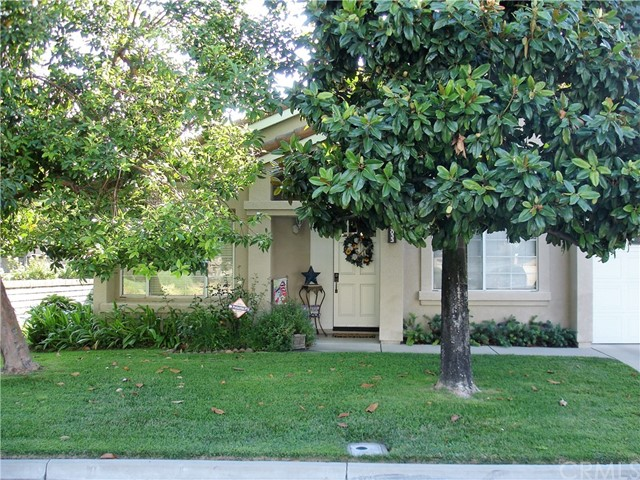 Property for sale at 13033 Charleston Court, Chino,  CA 91710