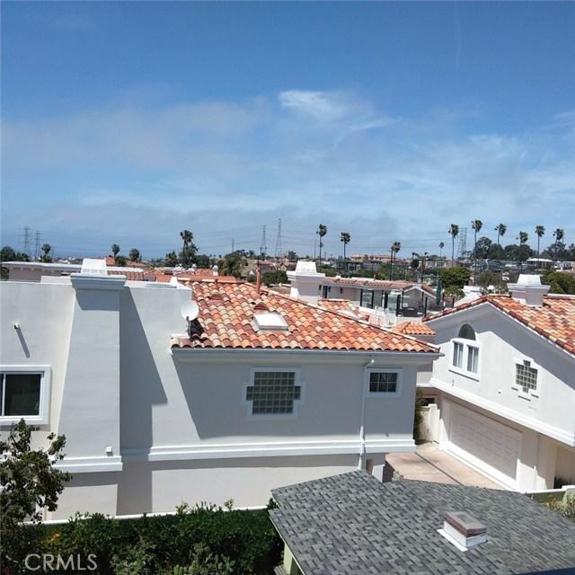 605 N Lucia Ave B, Redondo Beach, CA 90277 photo 20