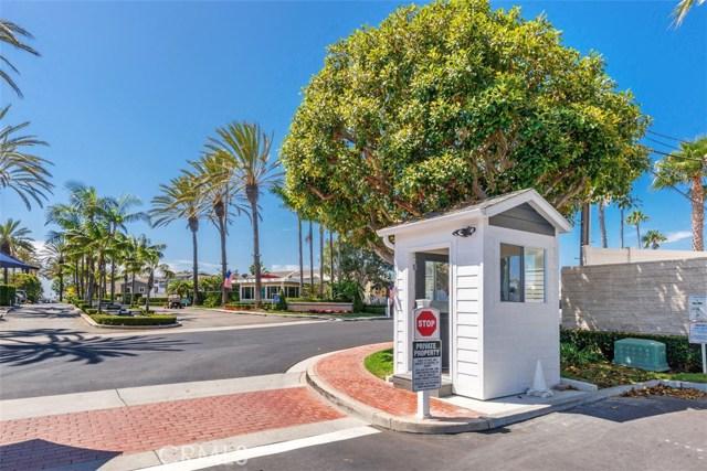8 Bolivar Street, Newport Beach CA: http://media.crmls.org/medias/b24cd9bf-34fa-4559-a85d-d969f797fdc7.jpg