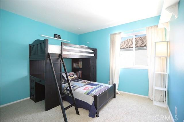 21 Dunn Street Laguna Niguel, CA 92677 - MLS #: OC18209994