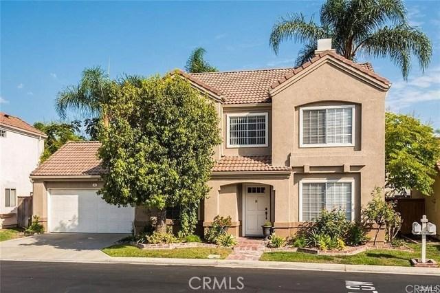16 Santa Clara Street, Aliso Viejo CA: http://media.crmls.org/medias/b2500f47-55c0-40ba-ab84-39d46eb3aa44.jpg