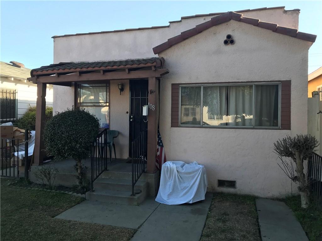 108 E 55th St, Long Beach, CA 90805 Photo 0