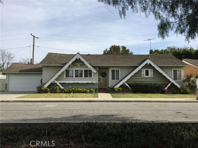 2900 De Forest Avenue Long Beach, CA 90806 - MLS #: PW17276834