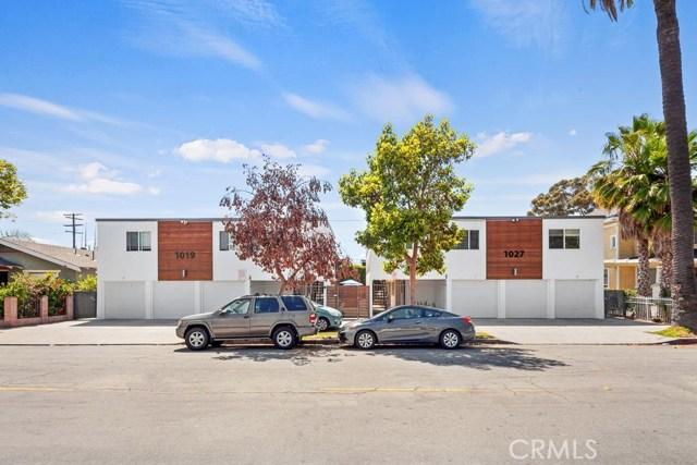 Super Long Beach Homes For Sale Vista Sothebys International Realty Download Free Architecture Designs Pushbritishbridgeorg