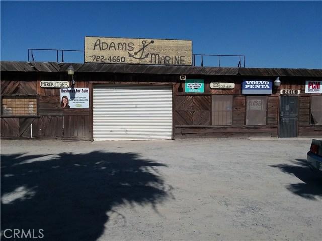 2515 Santa Fe Ave, Merced, CA, 95348