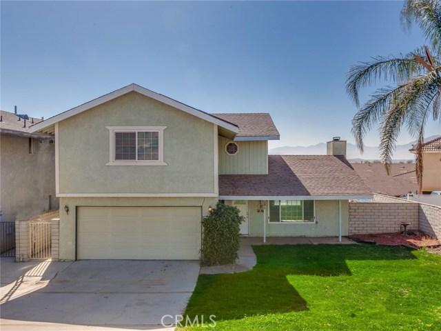 14025 Martin Place Riverside, CA 92503 - MLS #: IG18028138