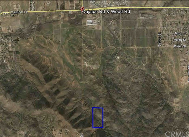 0 WOOD Road, Lake Mathews CA: http://media.crmls.org/medias/b2565b47-f967-408f-b8fc-09eb75424817.jpg