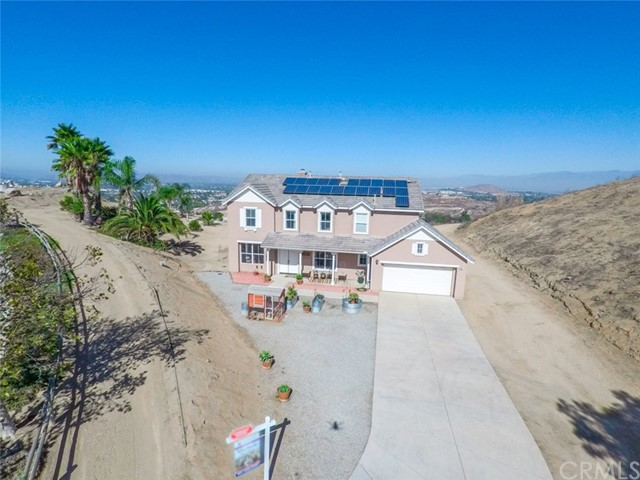 645 Silver Spur Wy, Norco, CA 92860 Photo