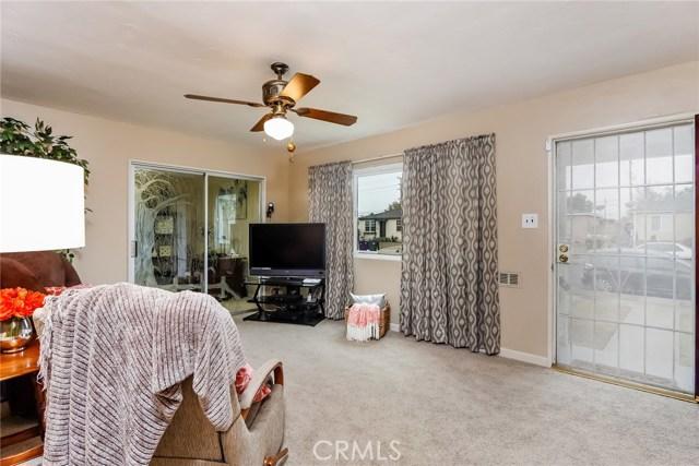 1421 E Silva St, Long Beach, CA 90807 Photo 3