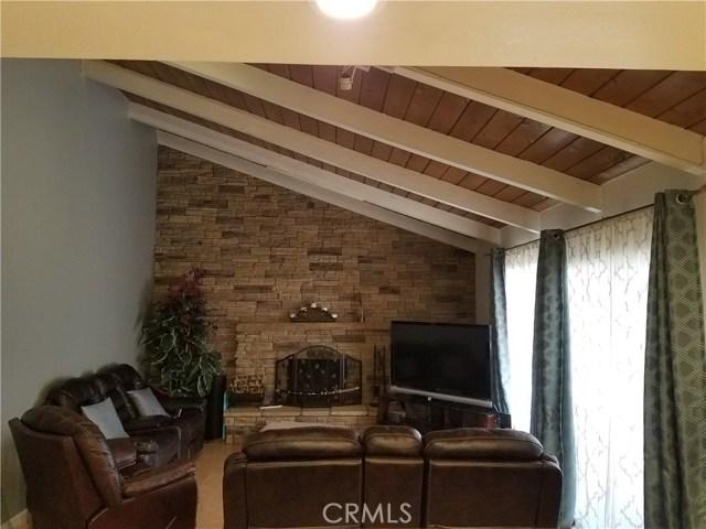 Single Family Home for Sale at 5747 Sprinter Lane Bonita, California 91902 United States