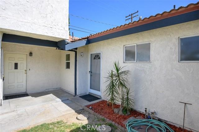 1134 W Lomita Pl, Anaheim, CA 92801 Photo 3