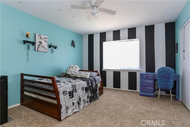 31454 Orchard Murrieta, CA 92563 - MLS #: SW17191557