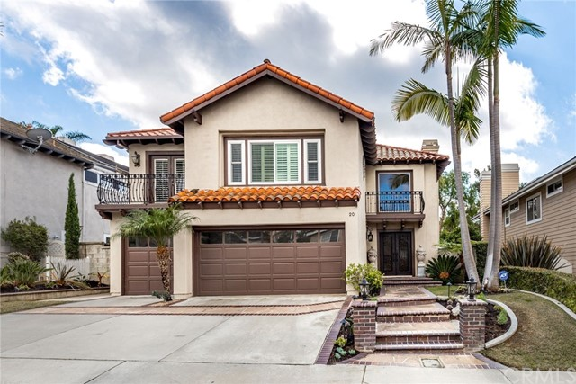 Photo of 20 Halsey Avenue, Laguna Niguel, CA 92677