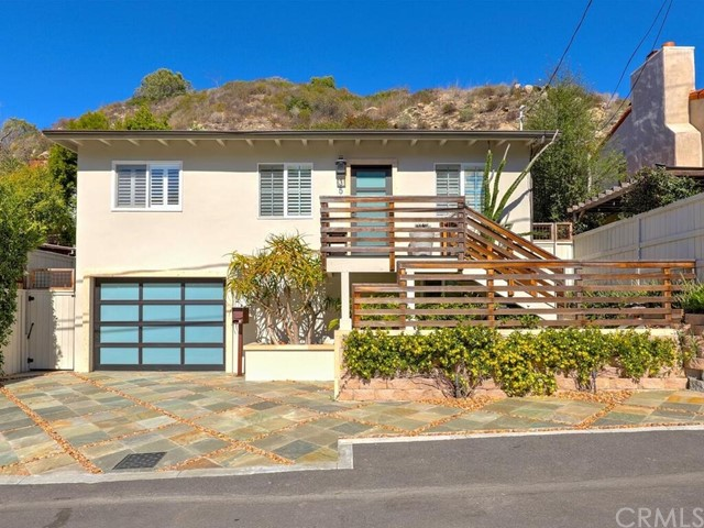 Photo of 356 Canyon Acres Drive, Laguna Beach, CA 92651