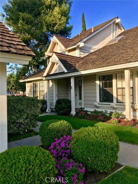 7 Calico, Irvine, CA 92614 Photo 5