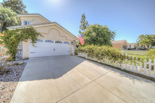 44822 Camino Alamosa, Temecula, CA 92592 Photo 0