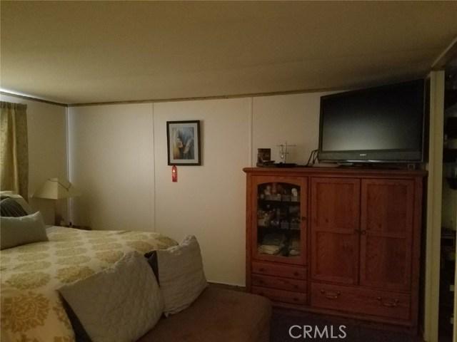1438 Paseo Redondo Ft. Mohave Bullhead City, AZ 86426 - MLS #: NP18165703