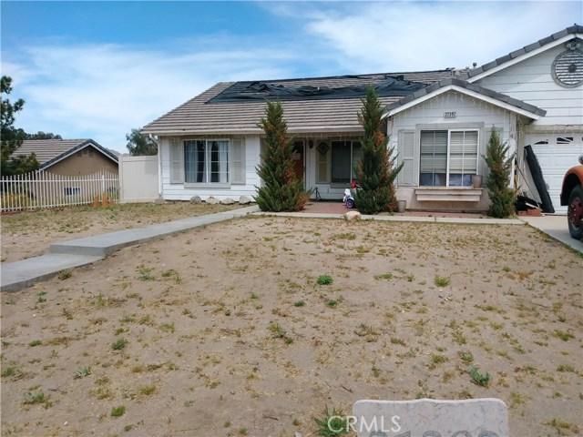 31382 Montgomery Avenue, Nuevo/Lakeview CA: http://media.crmls.org/medias/b2668ec9-a178-428c-9879-dfa0ba4c05ef.jpg