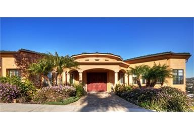 Photo of 2 Mar Del Rey, San Clemente, CA 92673