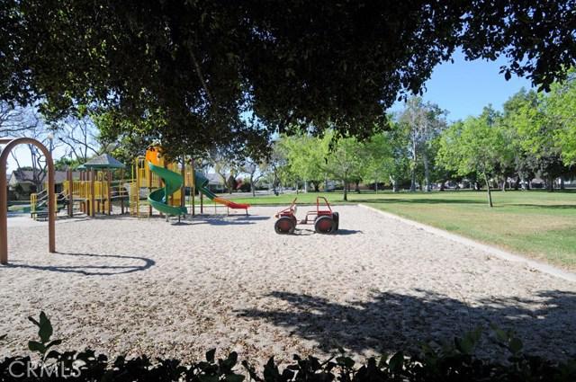 5470 E Hill St, Long Beach, CA 90815 Photo 15