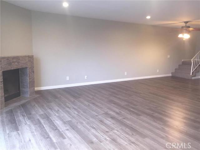 Condominium for Sale at 4452 Howard Avenue Los Alamitos, California 90720 United States