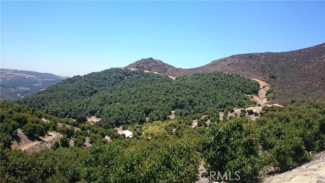 0 Pauma Ridge Road, Pala CA: http://media.crmls.org/medias/b268f0d1-3ffd-4511-ad11-e2c946aa07bc.jpg