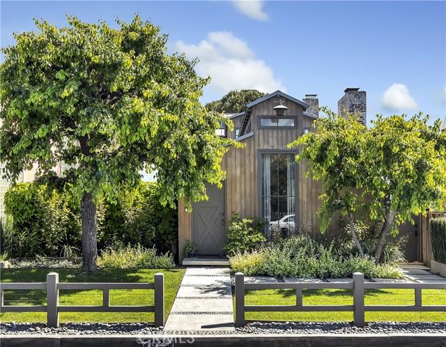 2622 Crestview Drive, Newport Beach, California 92663, 3 Bedrooms Bedrooms, ,3 BathroomsBathrooms,Residential Purchase,For Sale,Crestview,NP21088952