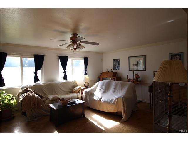 3897 Doubletree Road Butte Valley, CA 95965 - MLS #: SN17248168