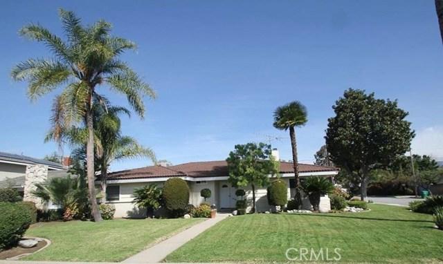67 Arthur Avenue, Arcadia, CA, 91006