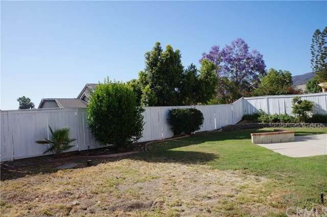 26650 Black Horse Circle Corona, CA 92883 - MLS #: IG18090804