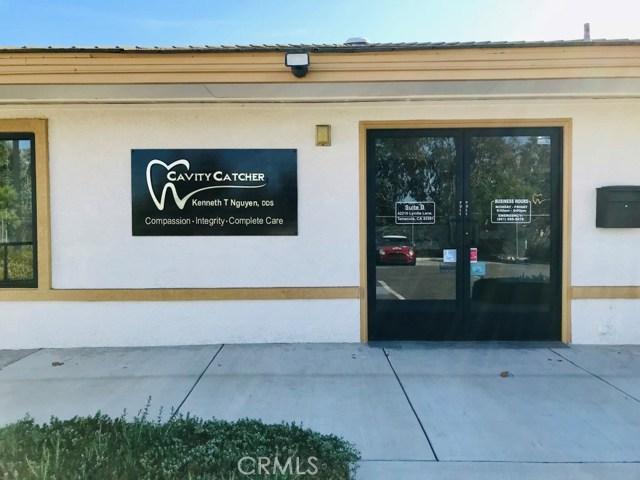 42210 Lyndie Lane Unit B Temecula, CA 92592 - MLS #: PW18267470