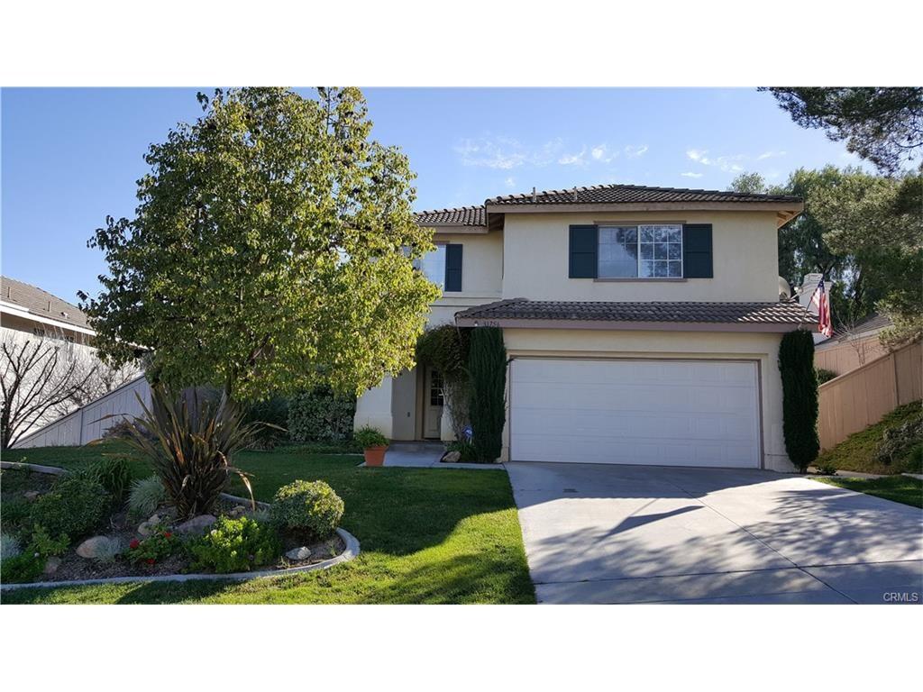 31756 Loma Linda Road, Temecula, CA 92592