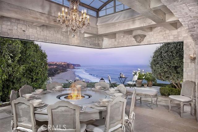 Dana Point                                                                      , CA - $33,000,000