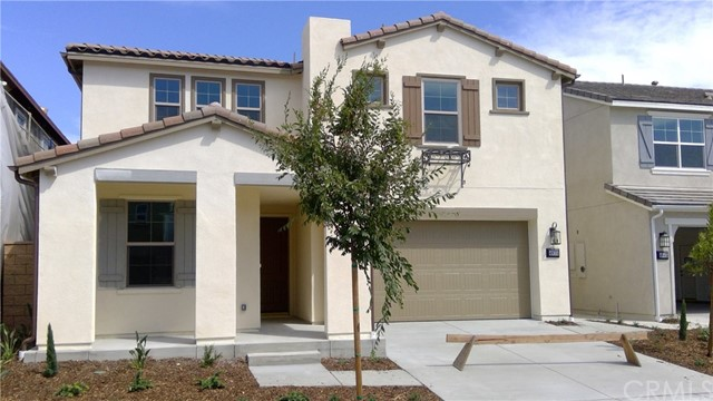 4835 S Pastel Lane, Ontario, California