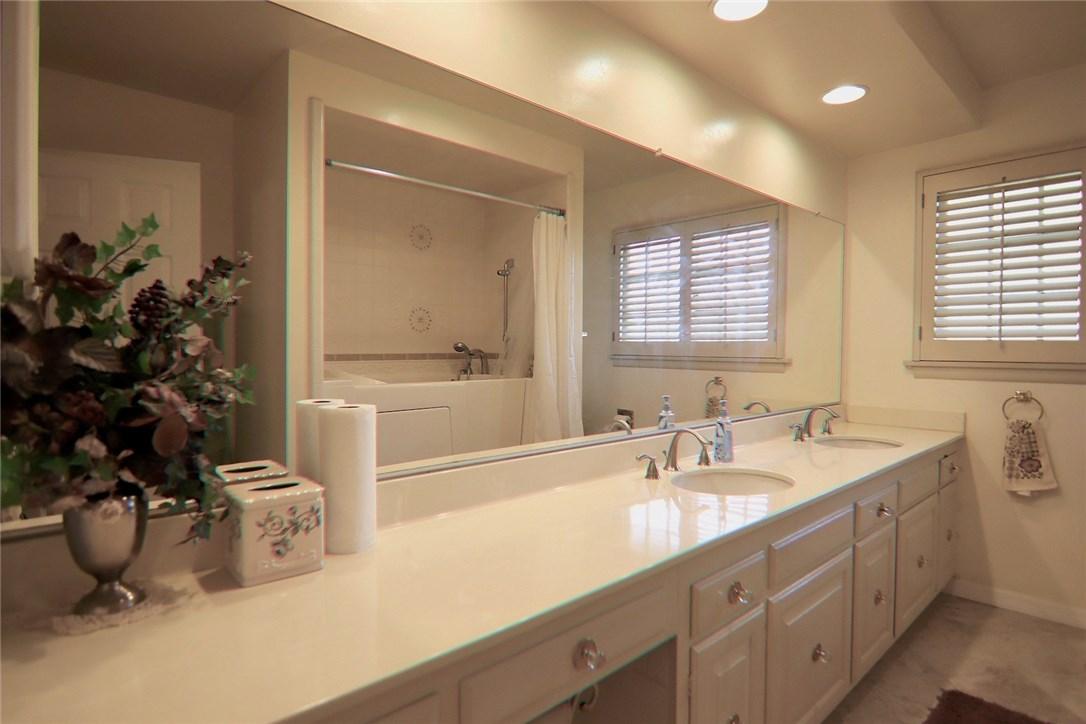 1433 W Janeen Wy, Anaheim, CA 92801 Photo 25