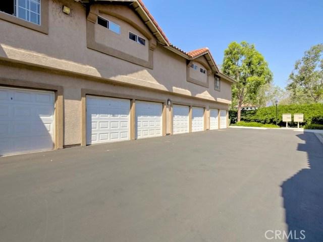 3 Buckthorn, Rancho Santa Margarita CA: http://media.crmls.org/medias/b271d53e-9413-4e6c-8ff2-ad57557ea576.jpg