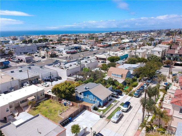 429 Ocean View Ave, Hermosa Beach, CA 90254 photo 5