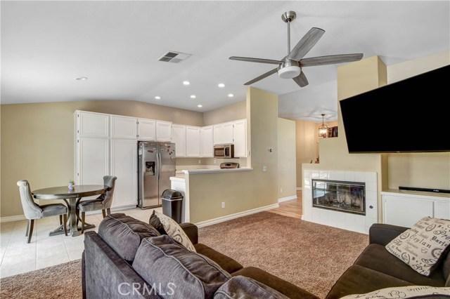 8508 Yarrow Lane,Riverside,CA 92508, USA