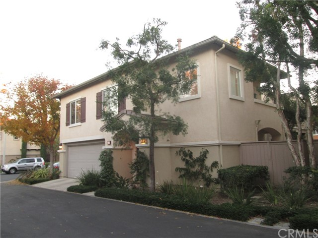10 Huckleberry, Irvine, CA 92618 Photo 2