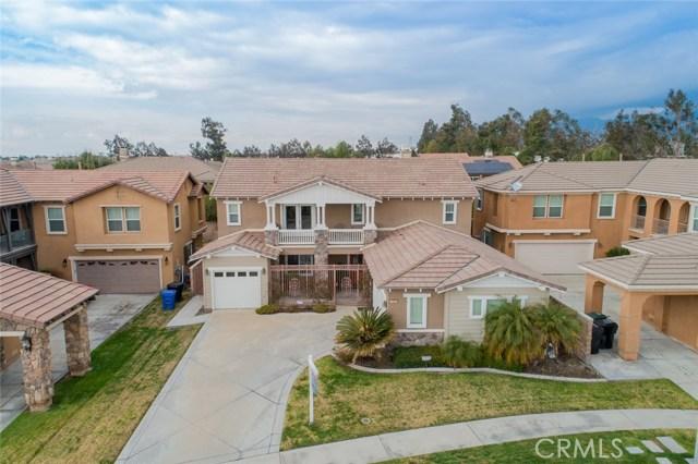 7324 Reserve Place, Rancho Cucamonga CA: http://media.crmls.org/medias/b273b3fd-41d3-4c95-be43-e3aa007ff161.jpg