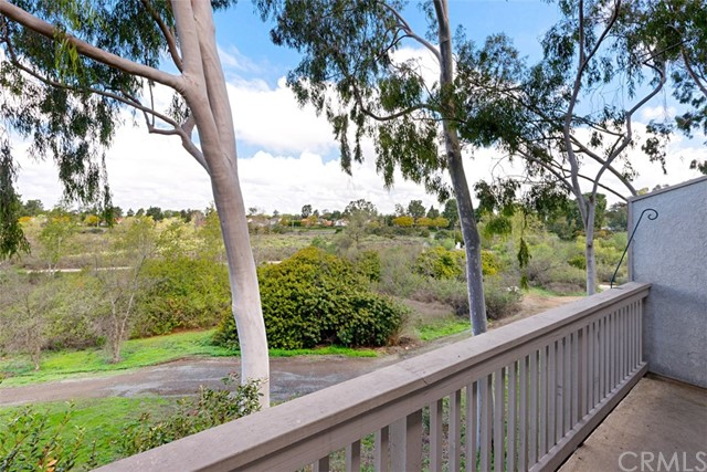 36 Rustling Wind, Irvine, CA 92612 Photo 12